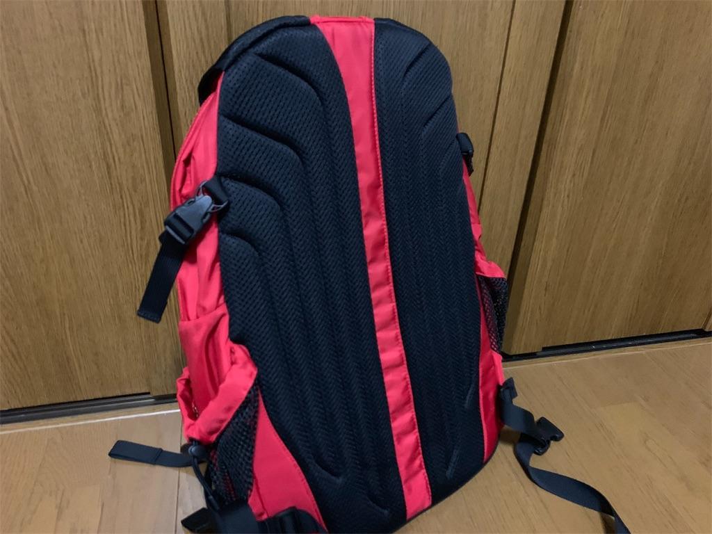 f:id:thebackpack:20190918222422j:image