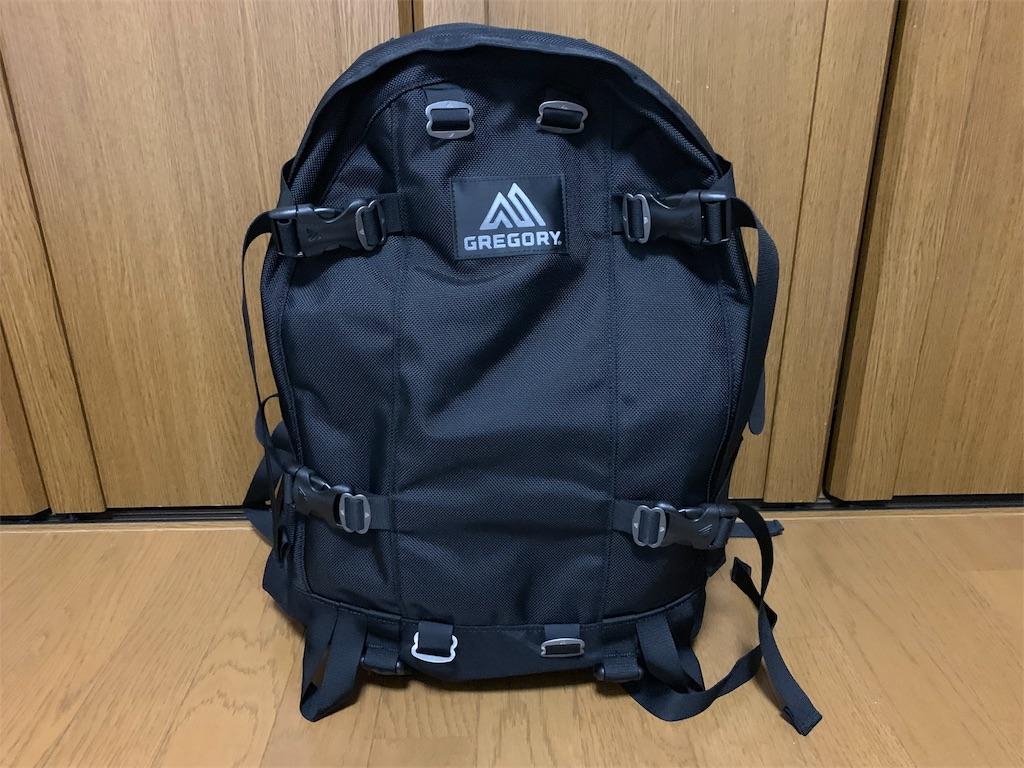 f:id:thebackpack:20190919213315j:image