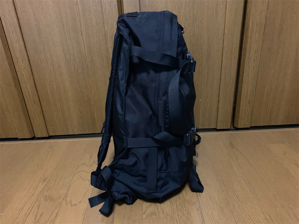 f:id:thebackpack:20190919213318j:image