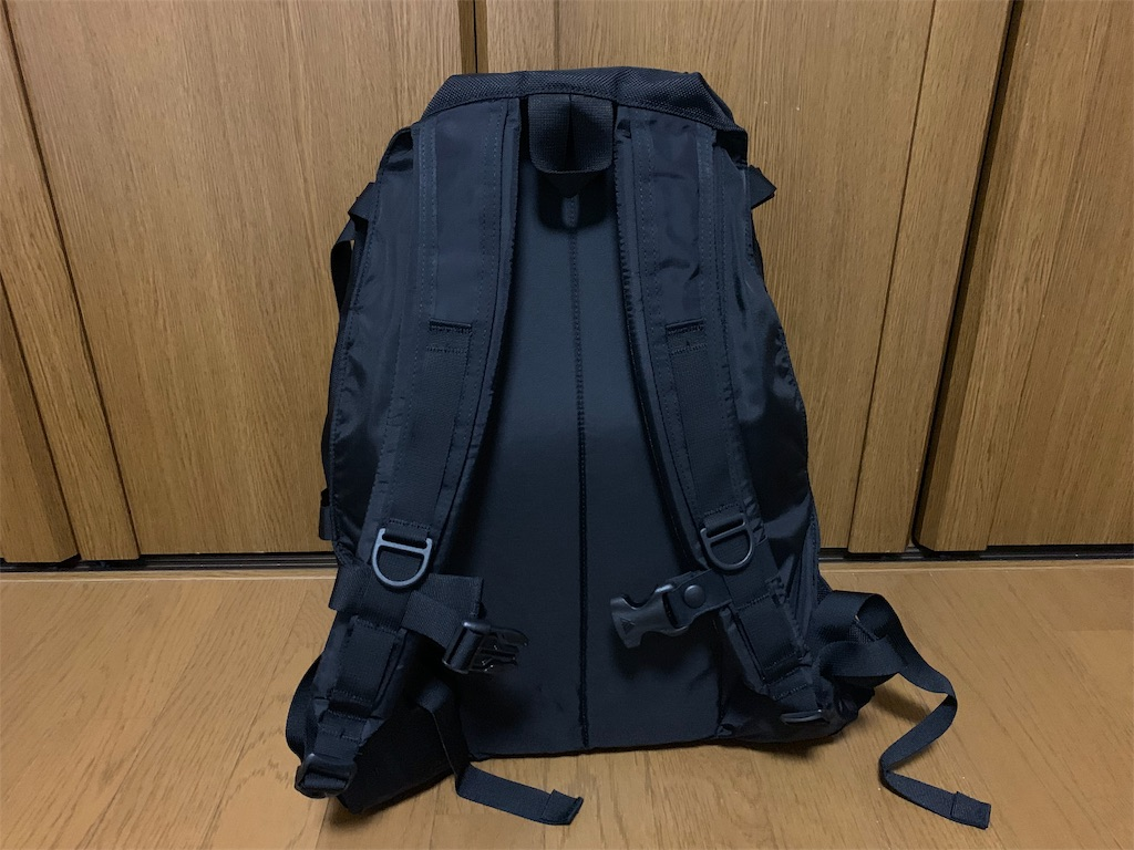 f:id:thebackpack:20190919213325j:image