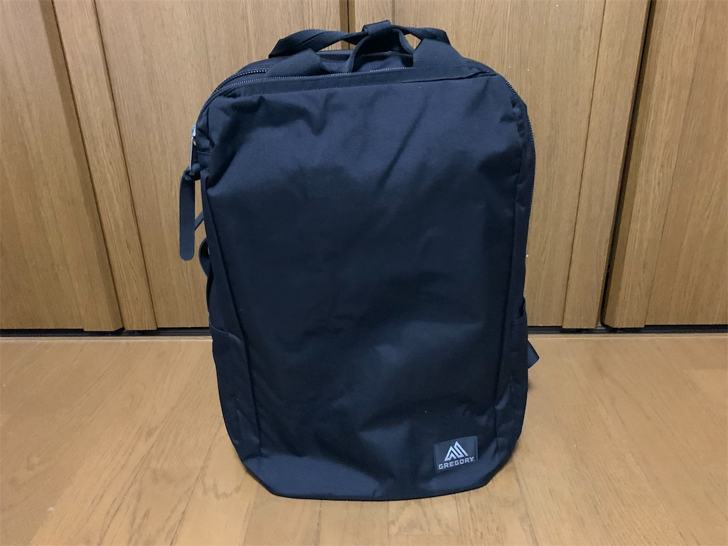 f:id:thebackpack:20190919224722j:image