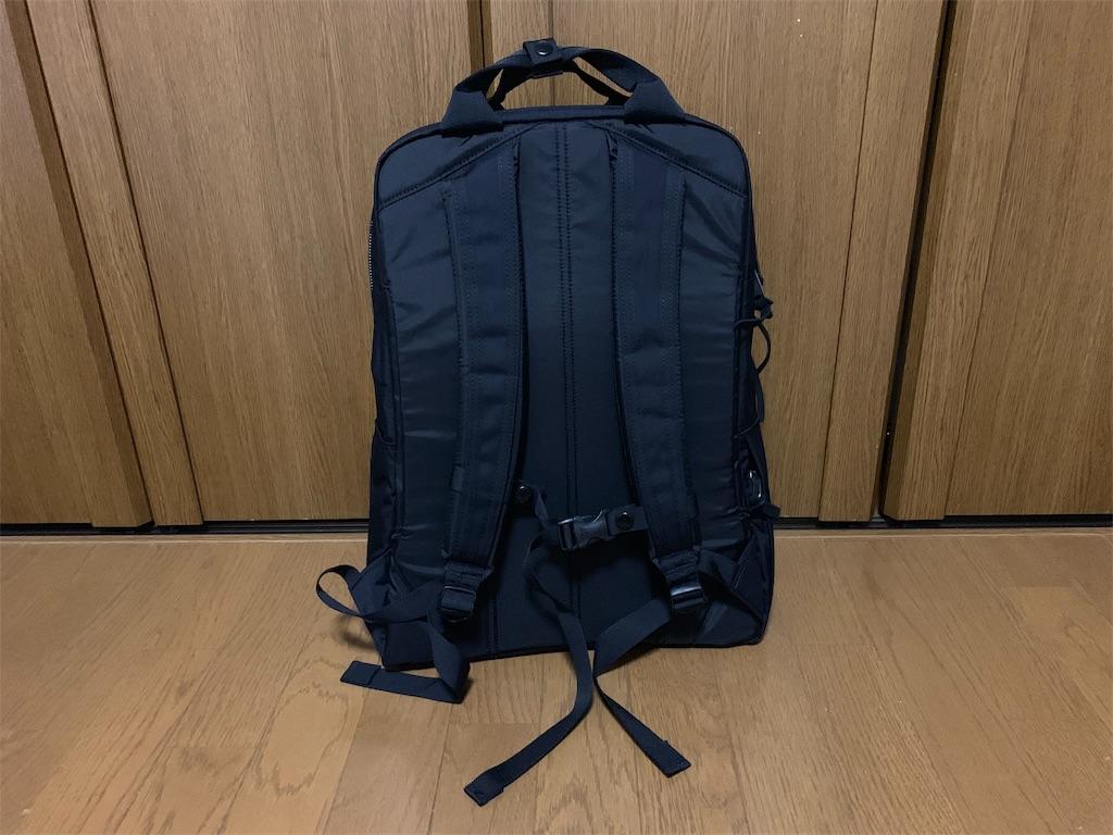 f:id:thebackpack:20190919224744j:image