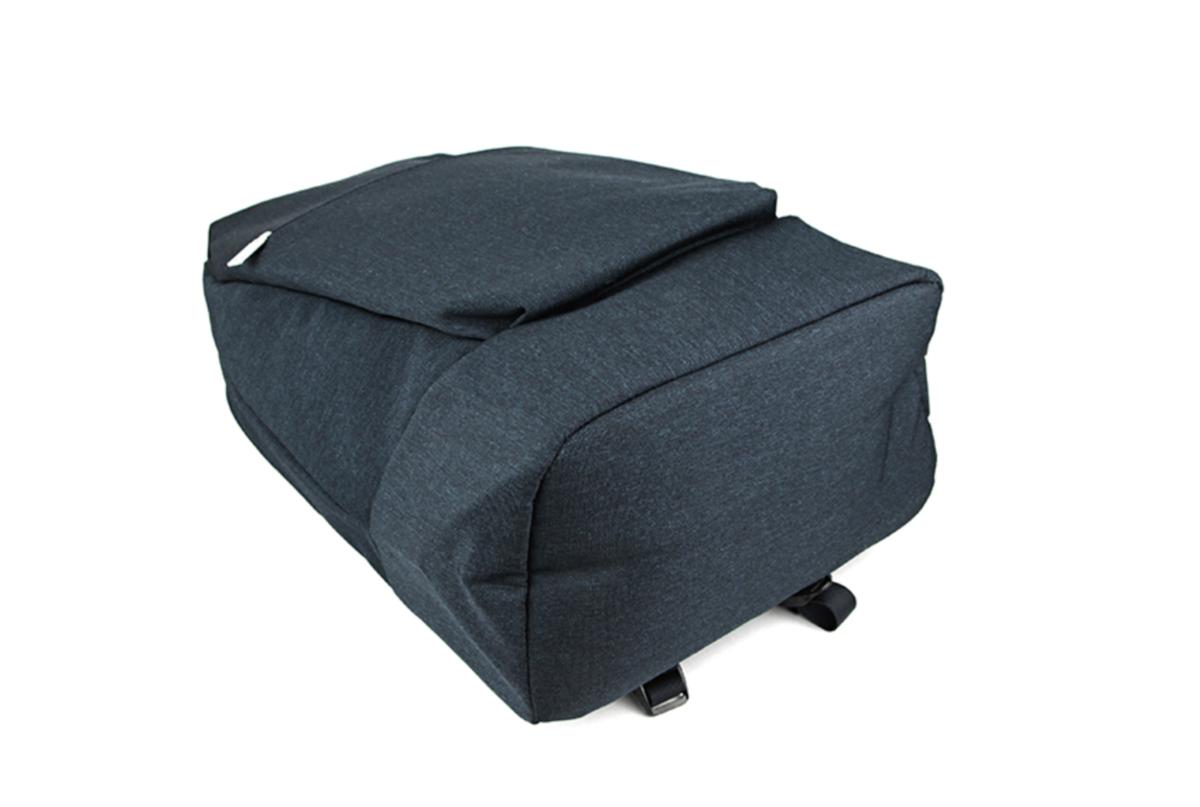 f:id:thebackpack:20190927193525p:plain