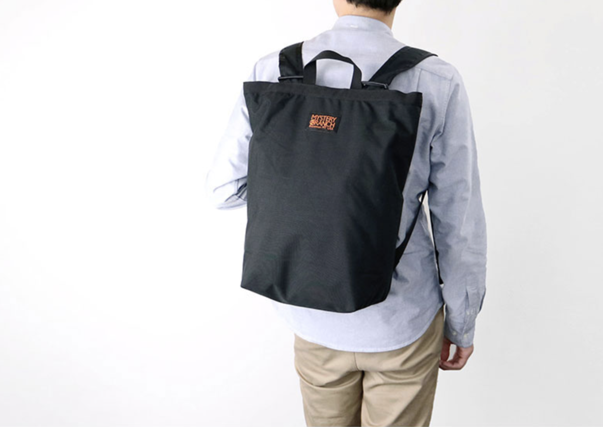 f:id:thebackpack:20190927195543p:plain