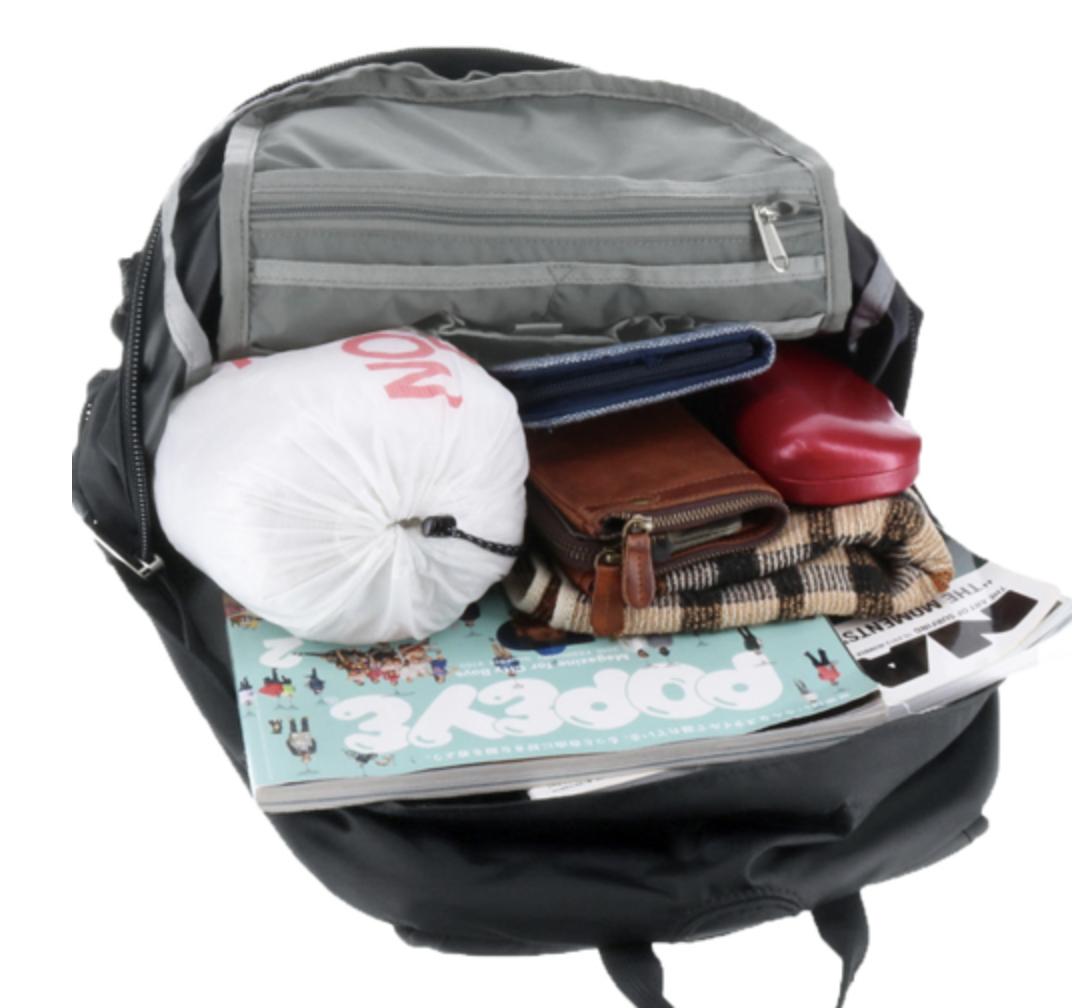 f:id:thebackpack:20190928193731p:plain