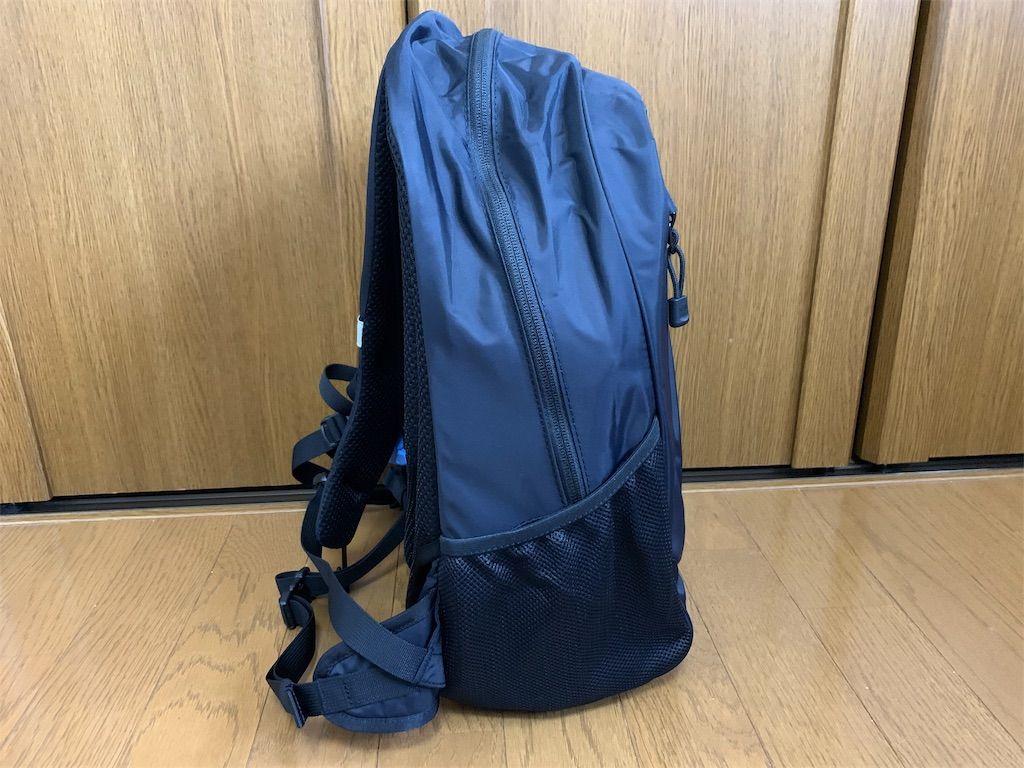 f:id:thebackpack:20190929082804j:image