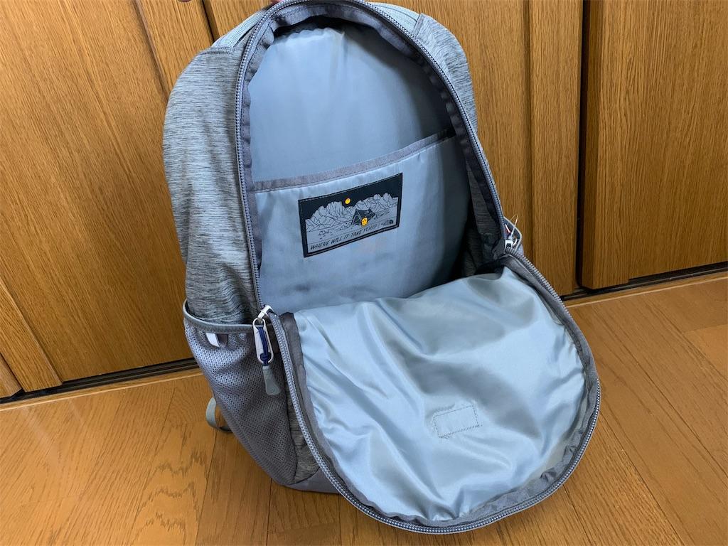 f:id:thebackpack:20190929084439j:image