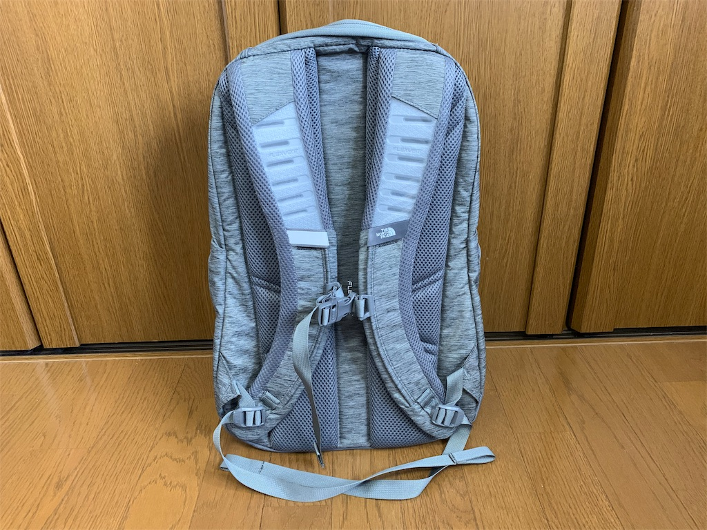 f:id:thebackpack:20190929084501j:image