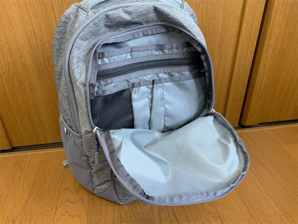 f:id:thebackpack:20190929084511j:image