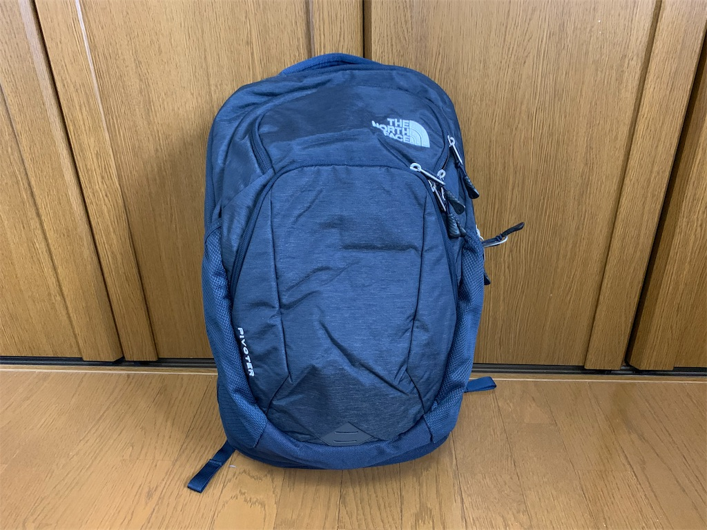 f:id:thebackpack:20190929090616j:image