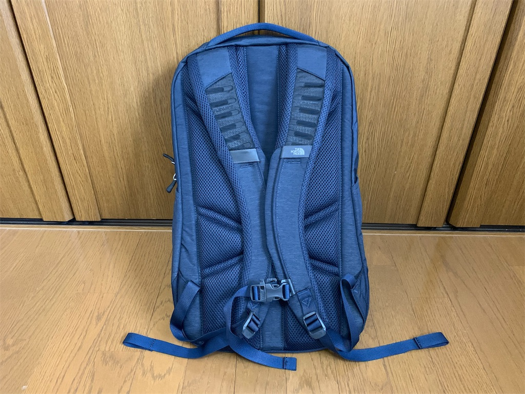 f:id:thebackpack:20190929090634j:image