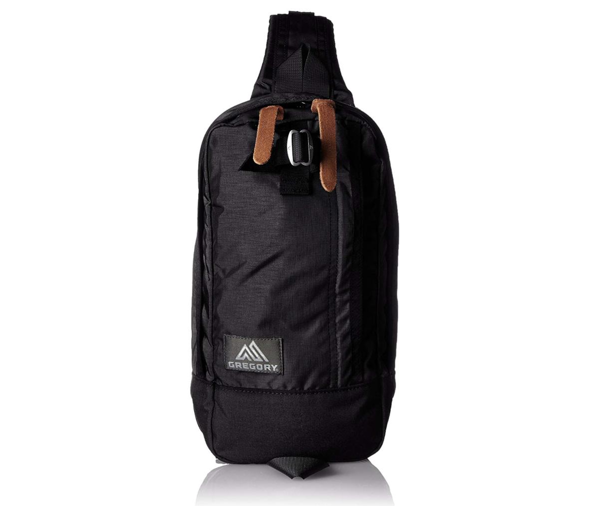 f:id:thebackpack:20190930202856p:plain