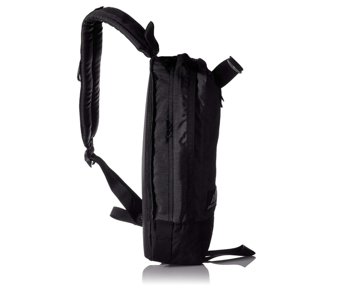f:id:thebackpack:20190930203144p:plain