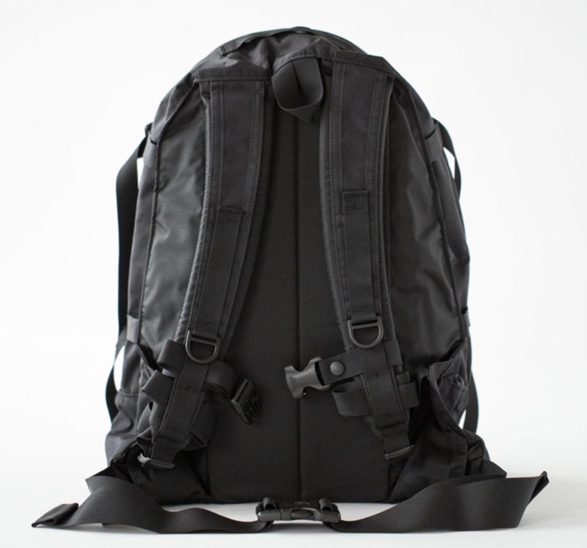 f:id:thebackpack:20191005185937p:plain