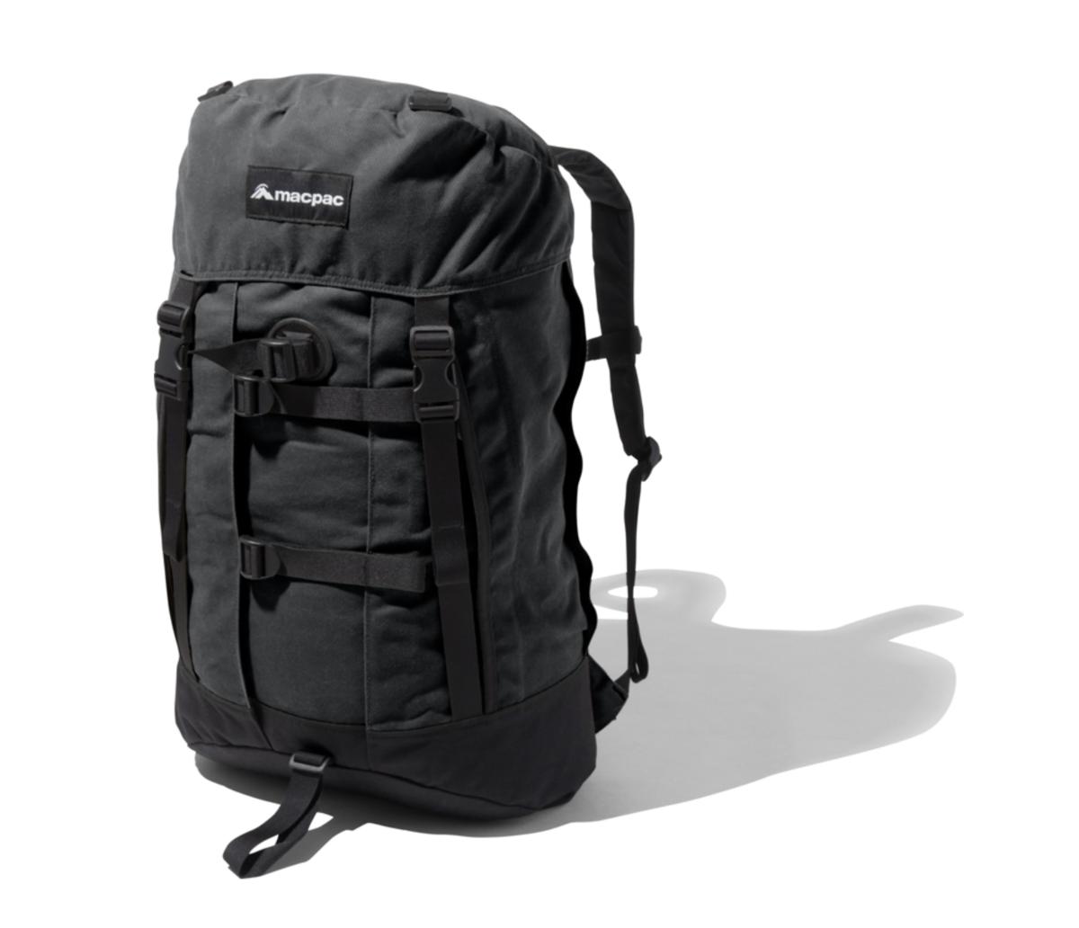 f:id:thebackpack:20191006102512p:plain