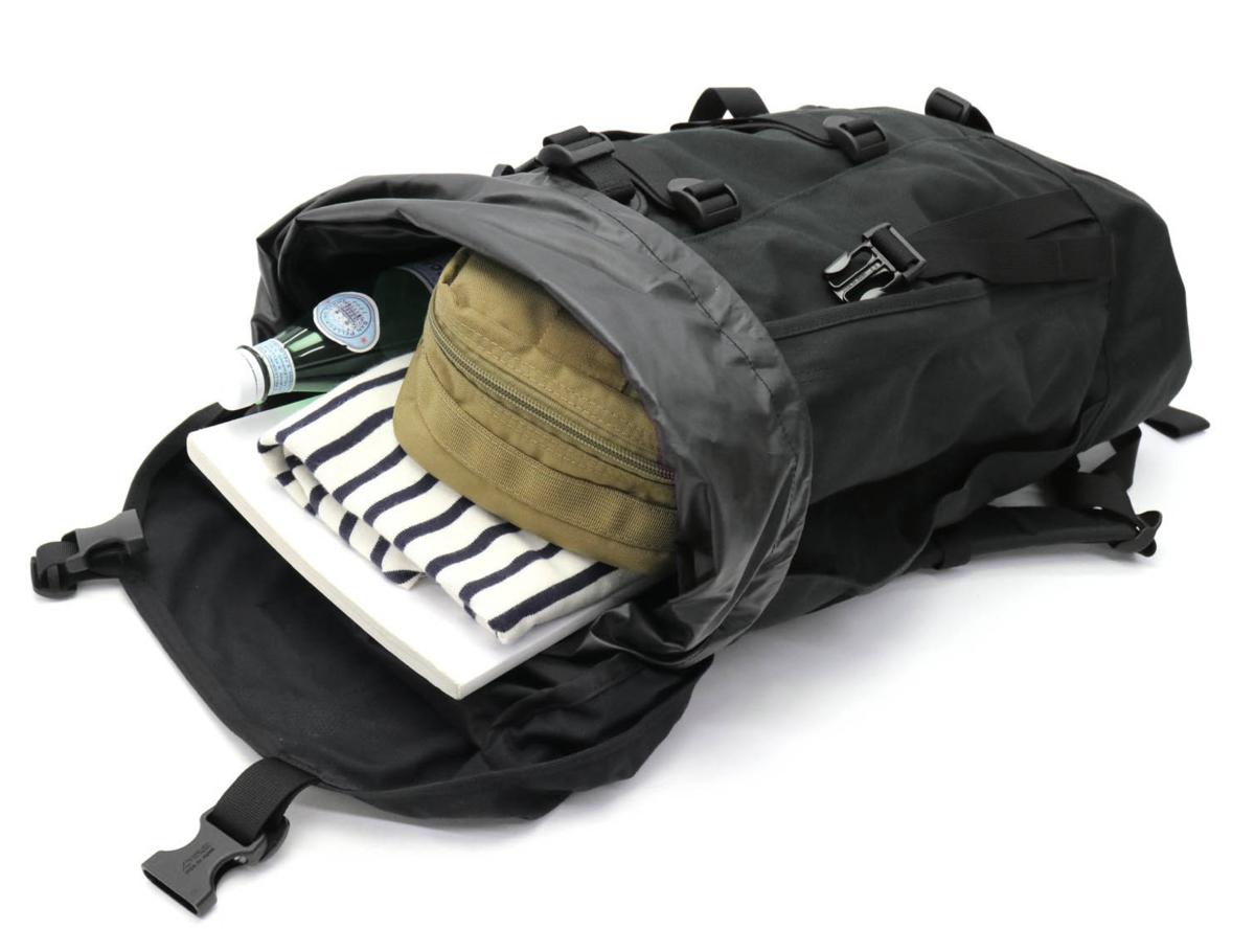f:id:thebackpack:20191006172126p:plain