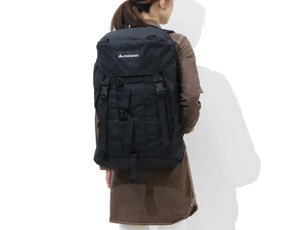 f:id:thebackpack:20191006172210p:plain