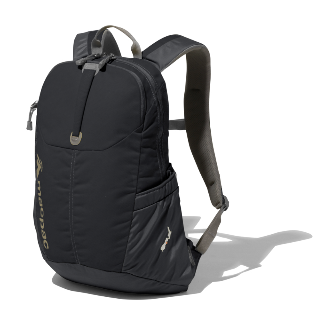 f:id:thebackpack:20191007181202p:plain