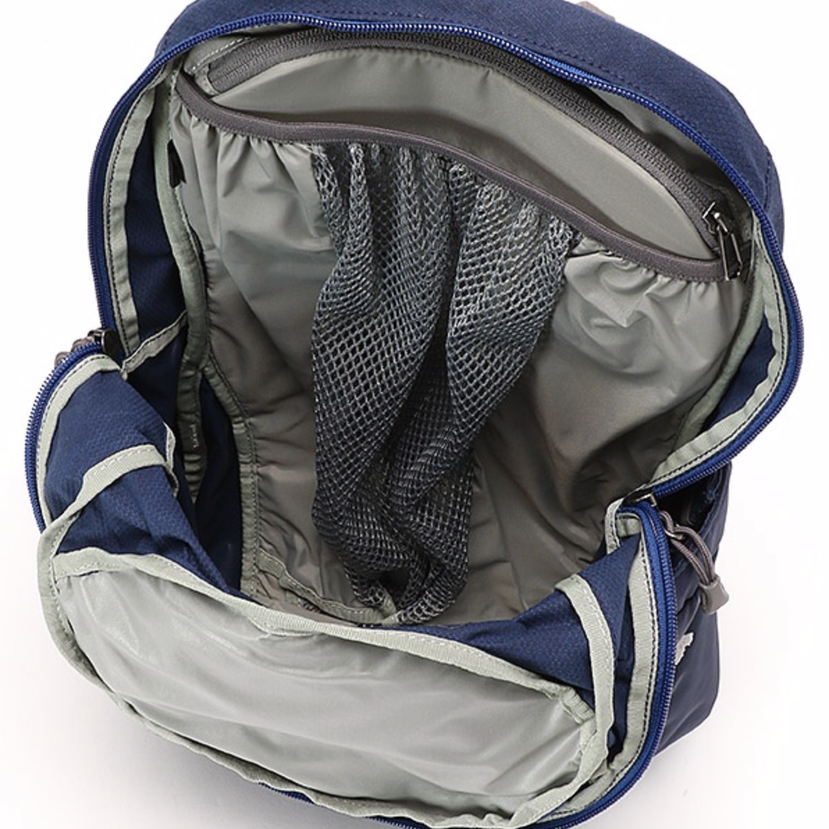 f:id:thebackpack:20191007181439p:plain