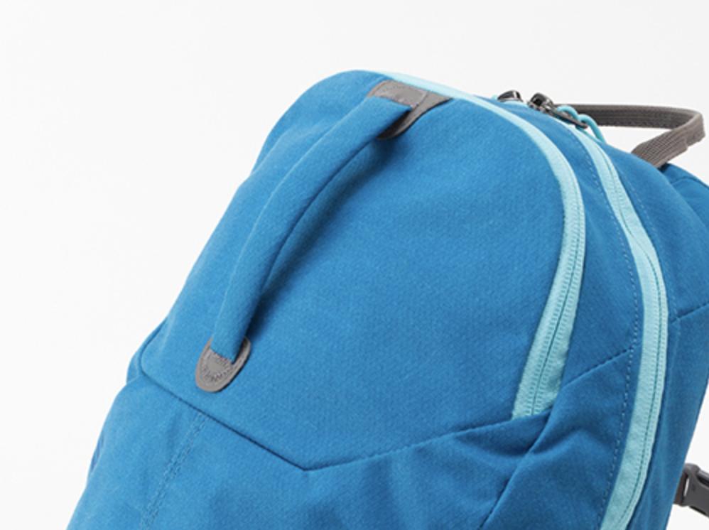 f:id:thebackpack:20191007181550p:plain