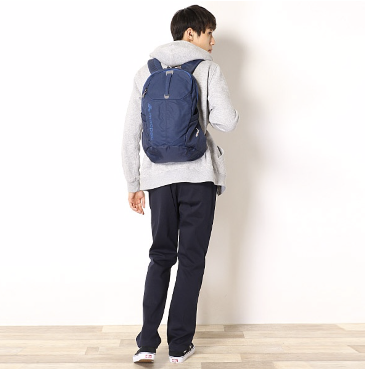 f:id:thebackpack:20191007181913p:plain