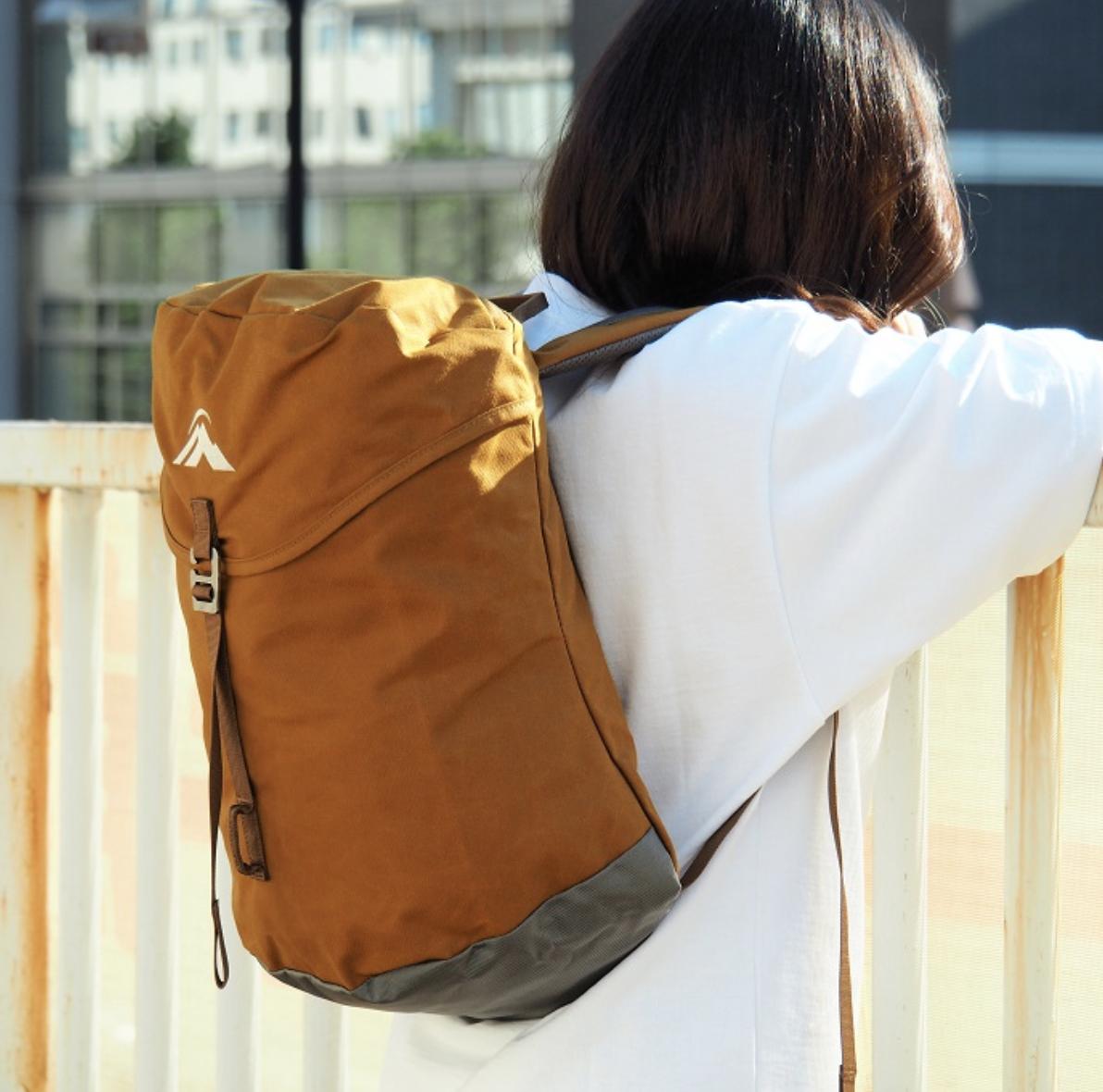 f:id:thebackpack:20191007184301p:plain