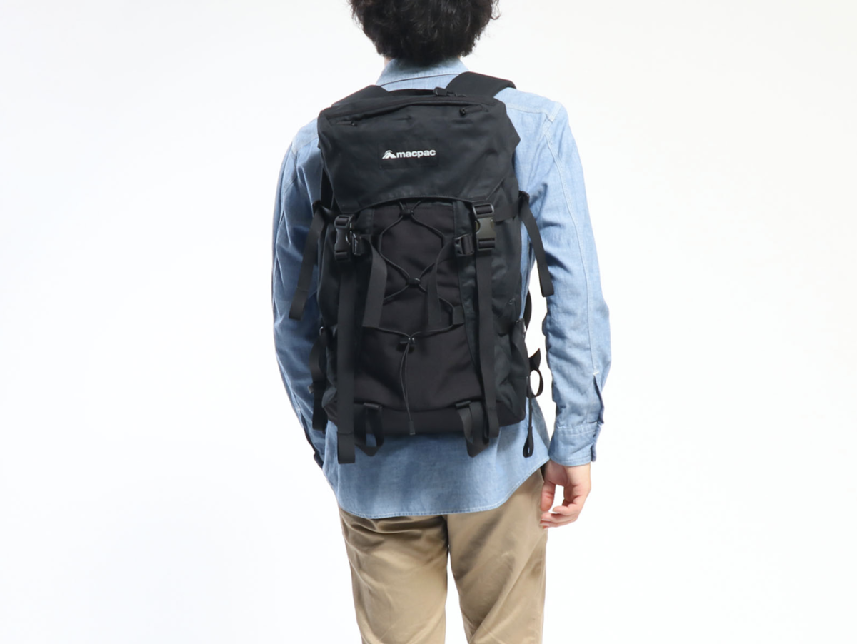 f:id:thebackpack:20191007192100p:plain