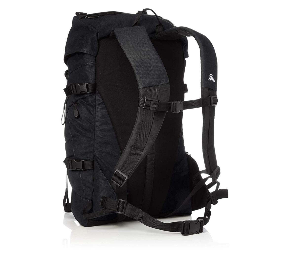 f:id:thebackpack:20191007192147p:plain