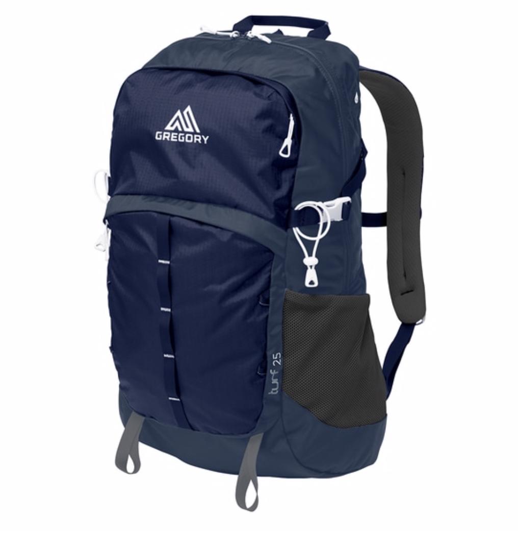 f:id:thebackpack:20191007194802p:plain