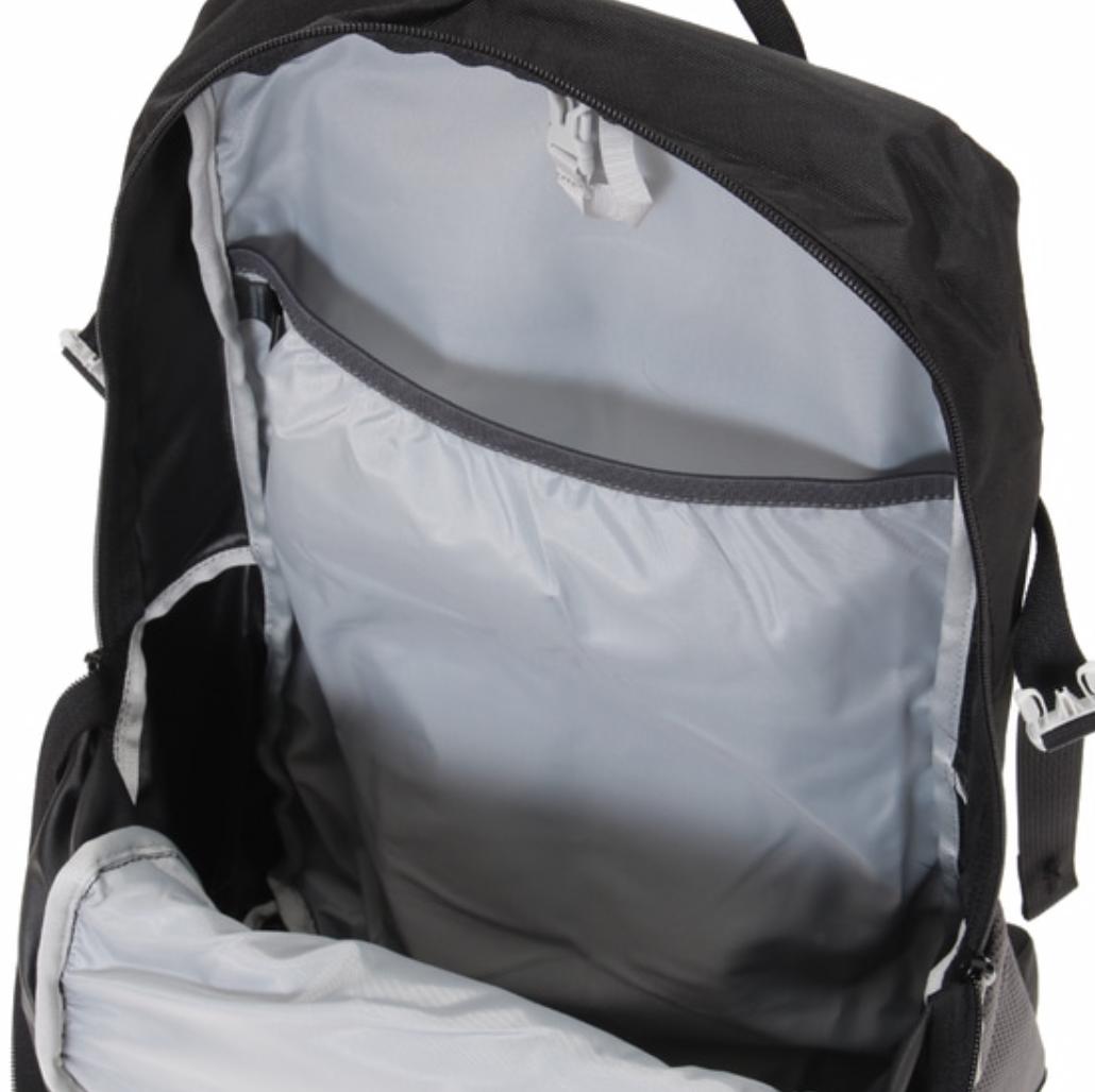 f:id:thebackpack:20191007194851p:plain