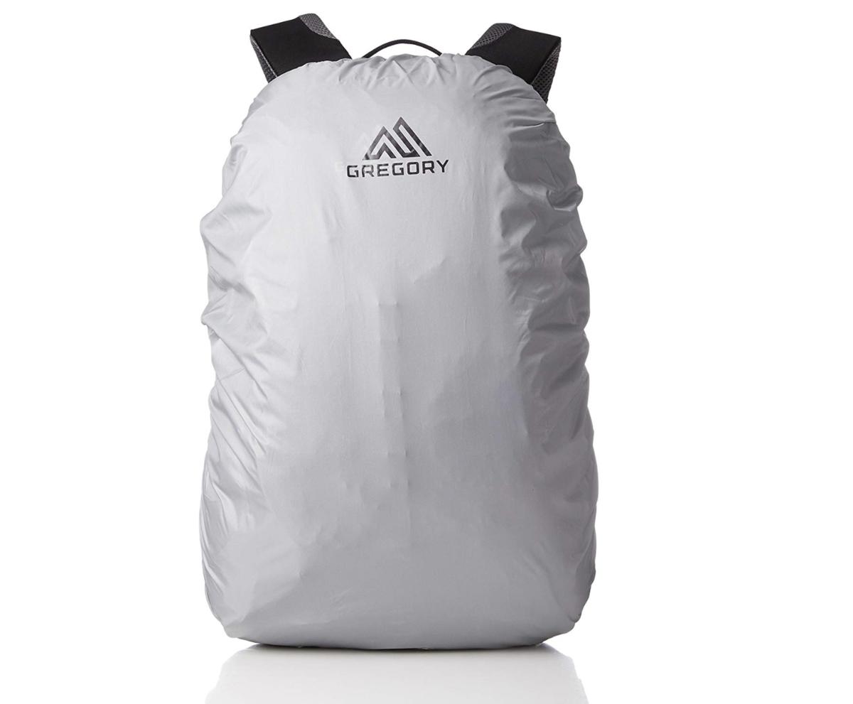 f:id:thebackpack:20191007194943p:plain