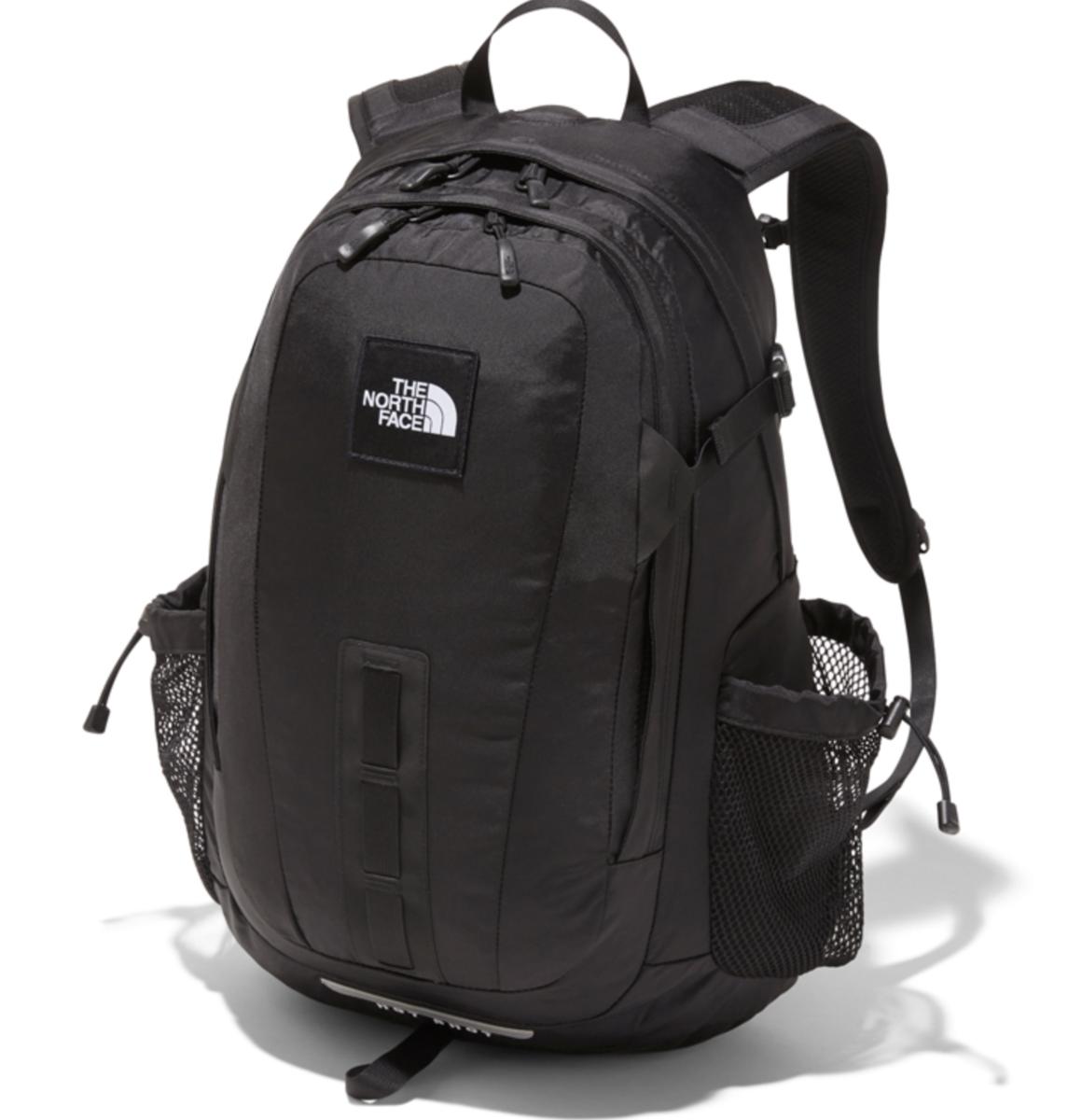 f:id:thebackpack:20191007201513p:plain