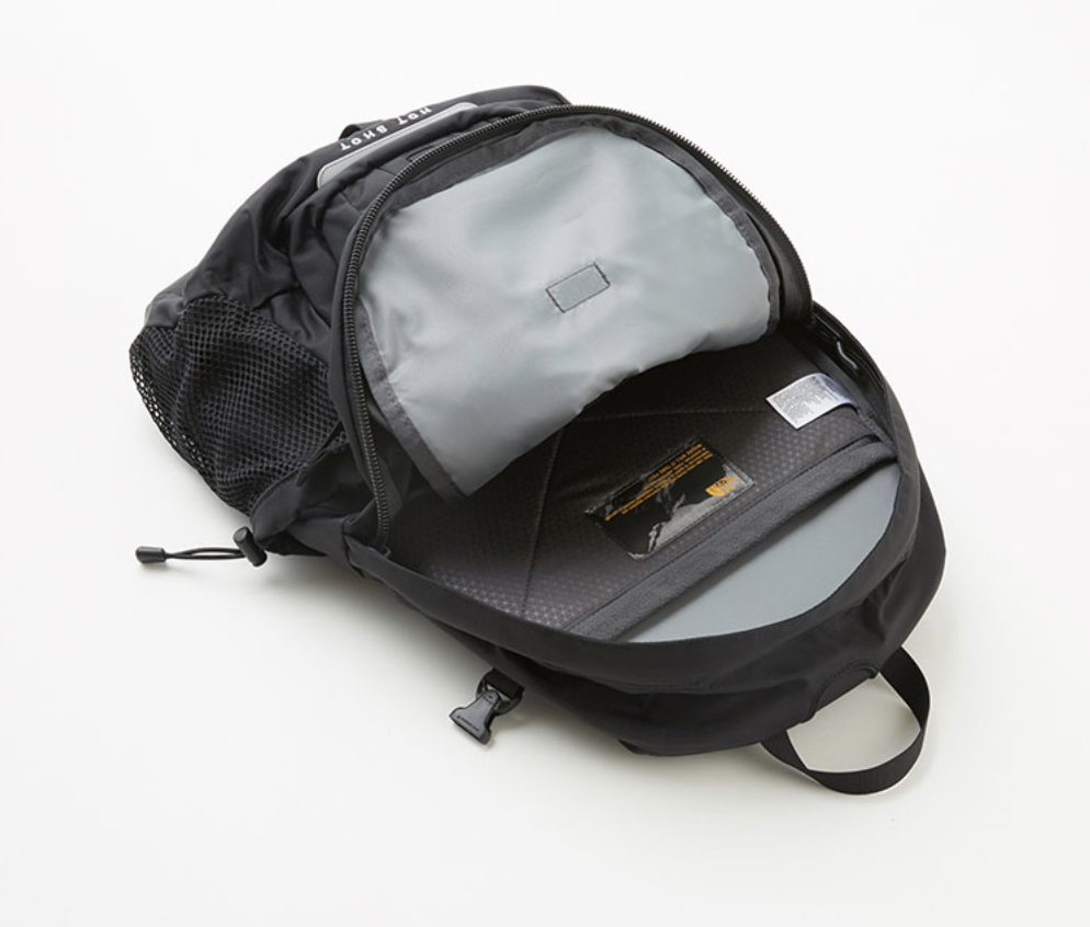 f:id:thebackpack:20191007201542p:plain