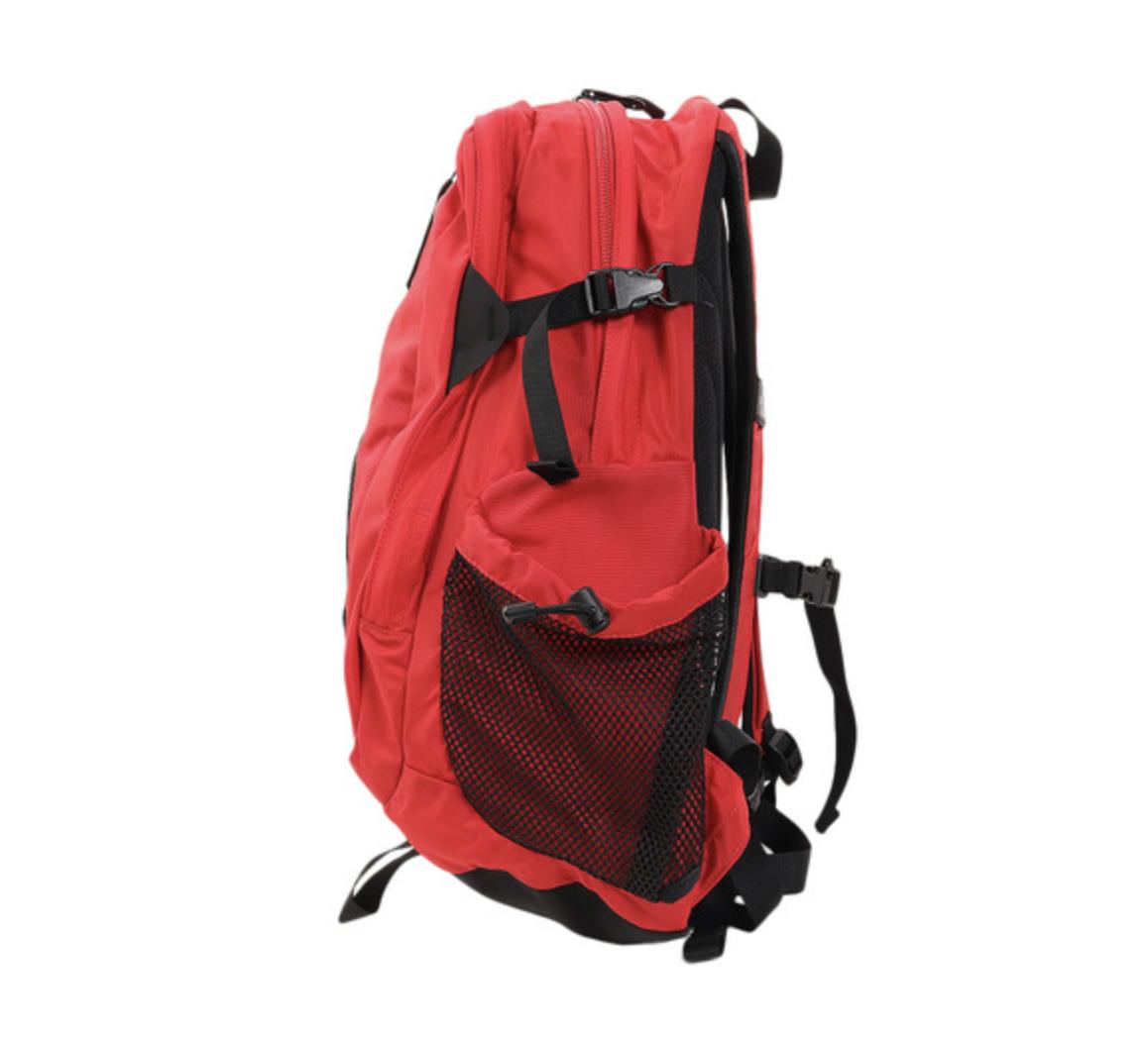 f:id:thebackpack:20191007201728p:plain