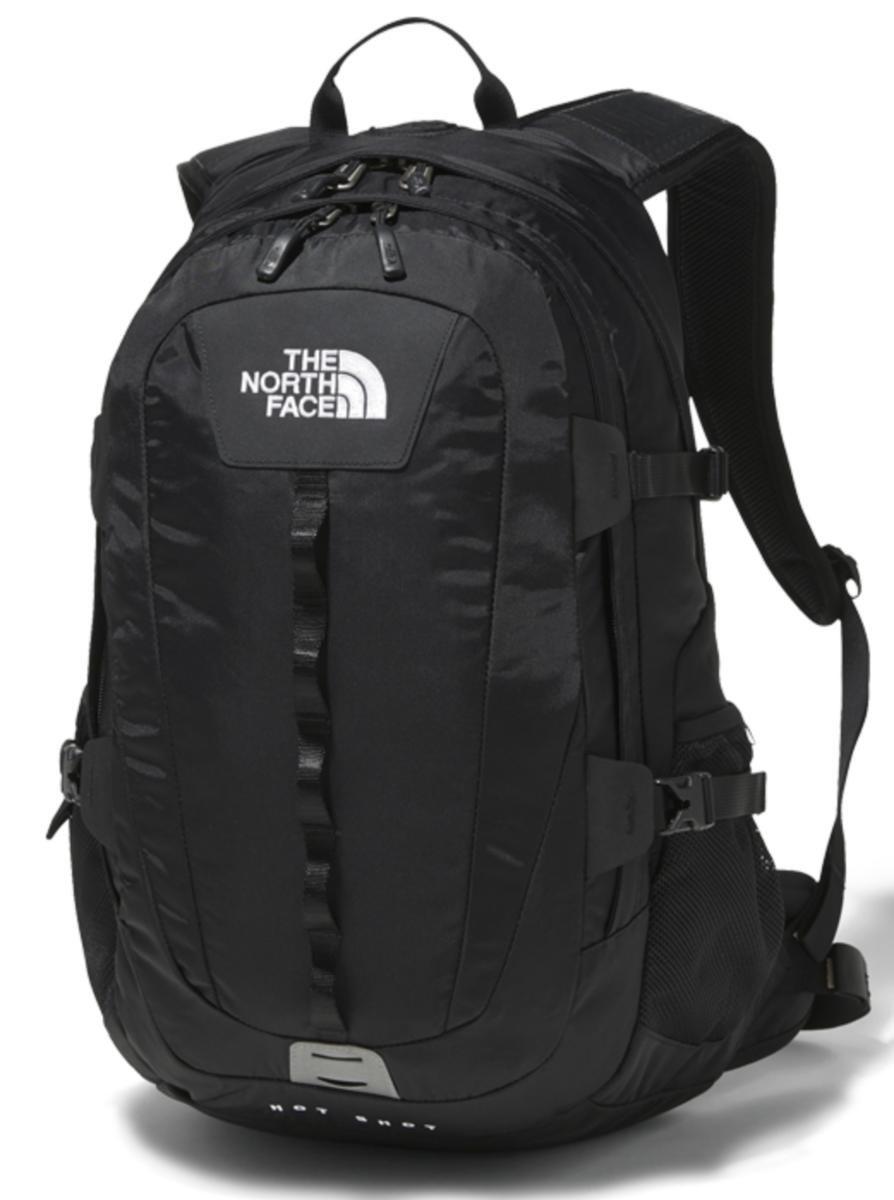 f:id:thebackpack:20191007202115p:plain