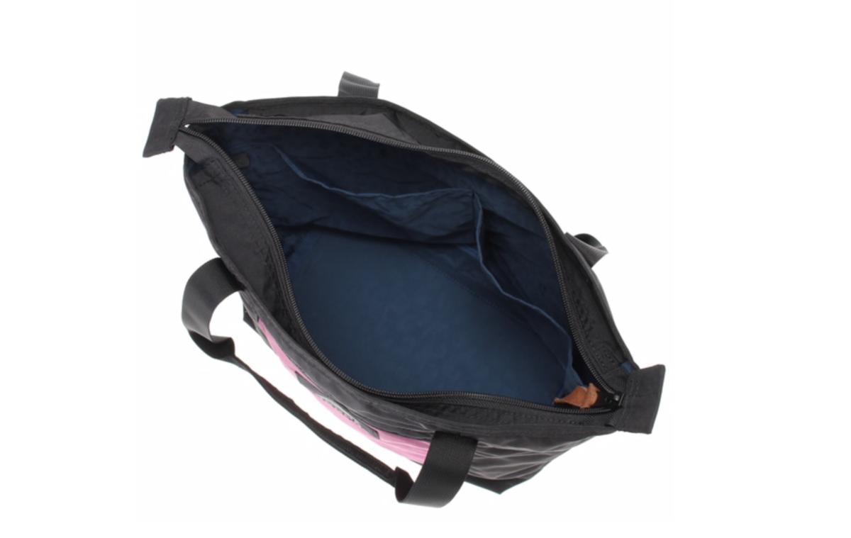 f:id:thebackpack:20191009174225p:plain