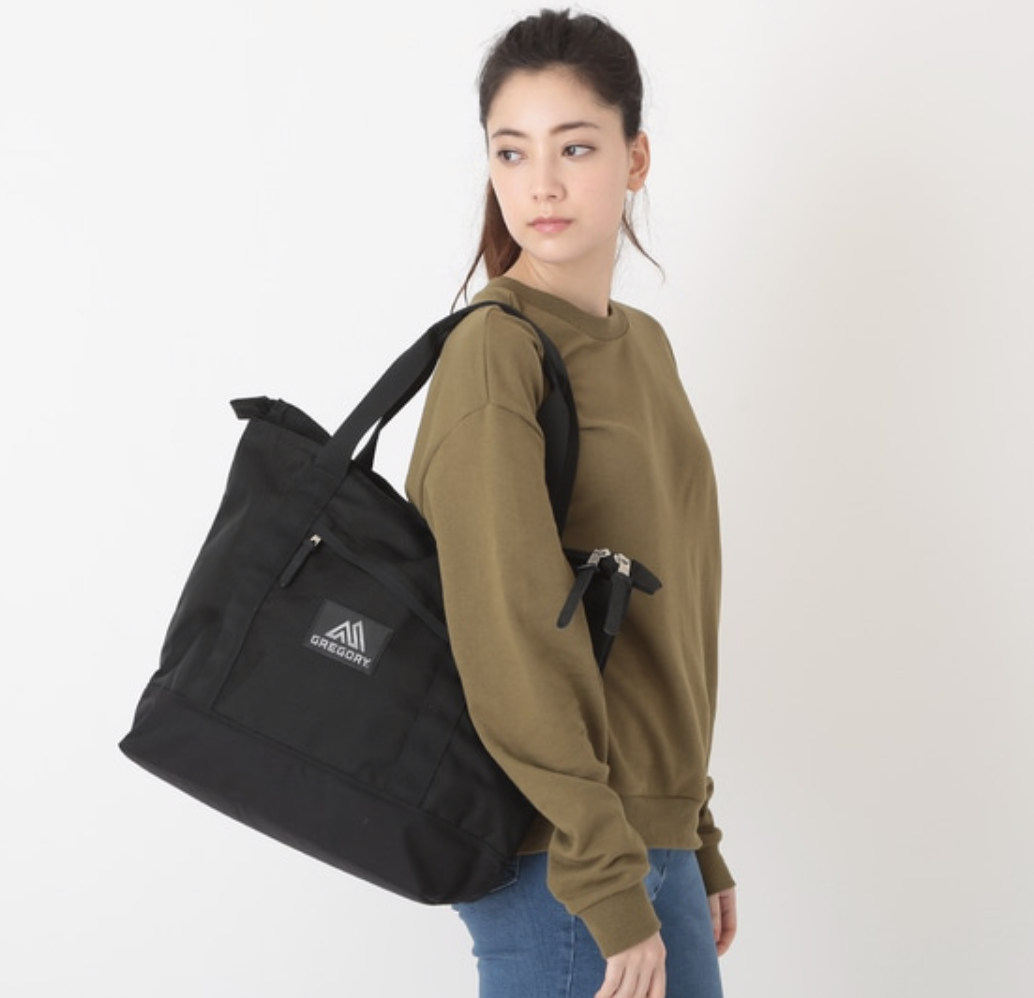 f:id:thebackpack:20191009174717p:plain