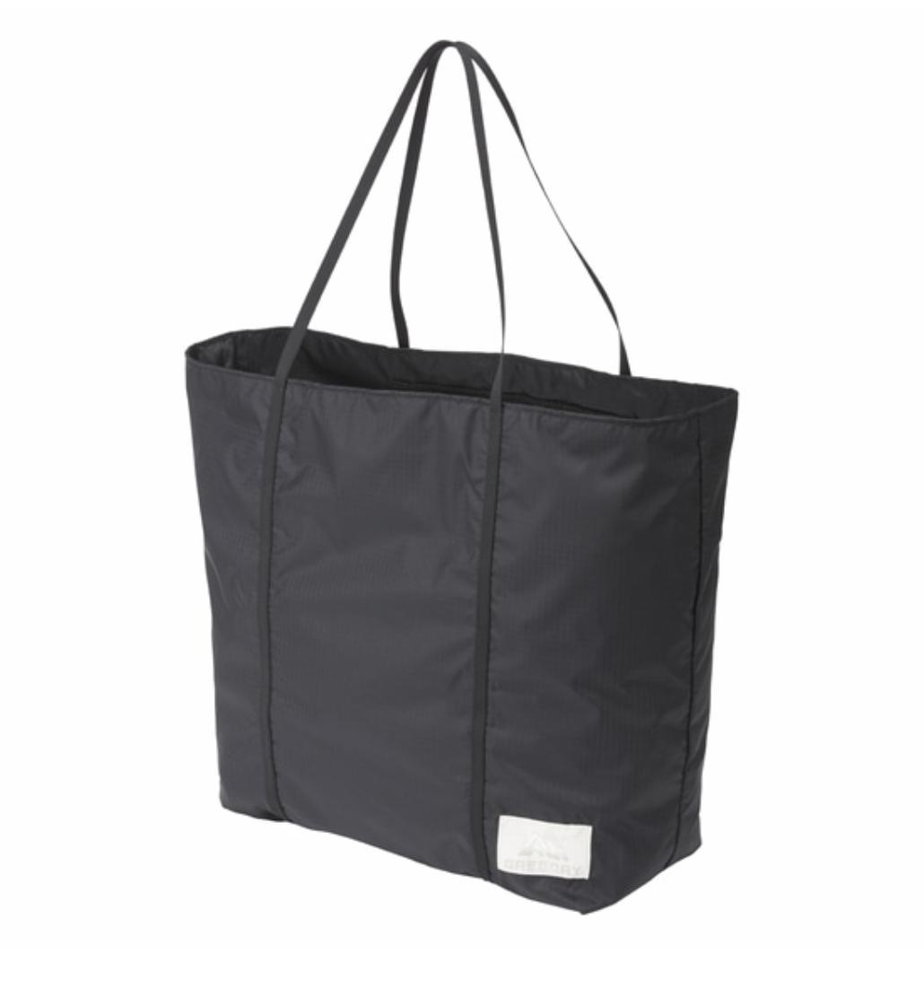 f:id:thebackpack:20191009174825p:plain