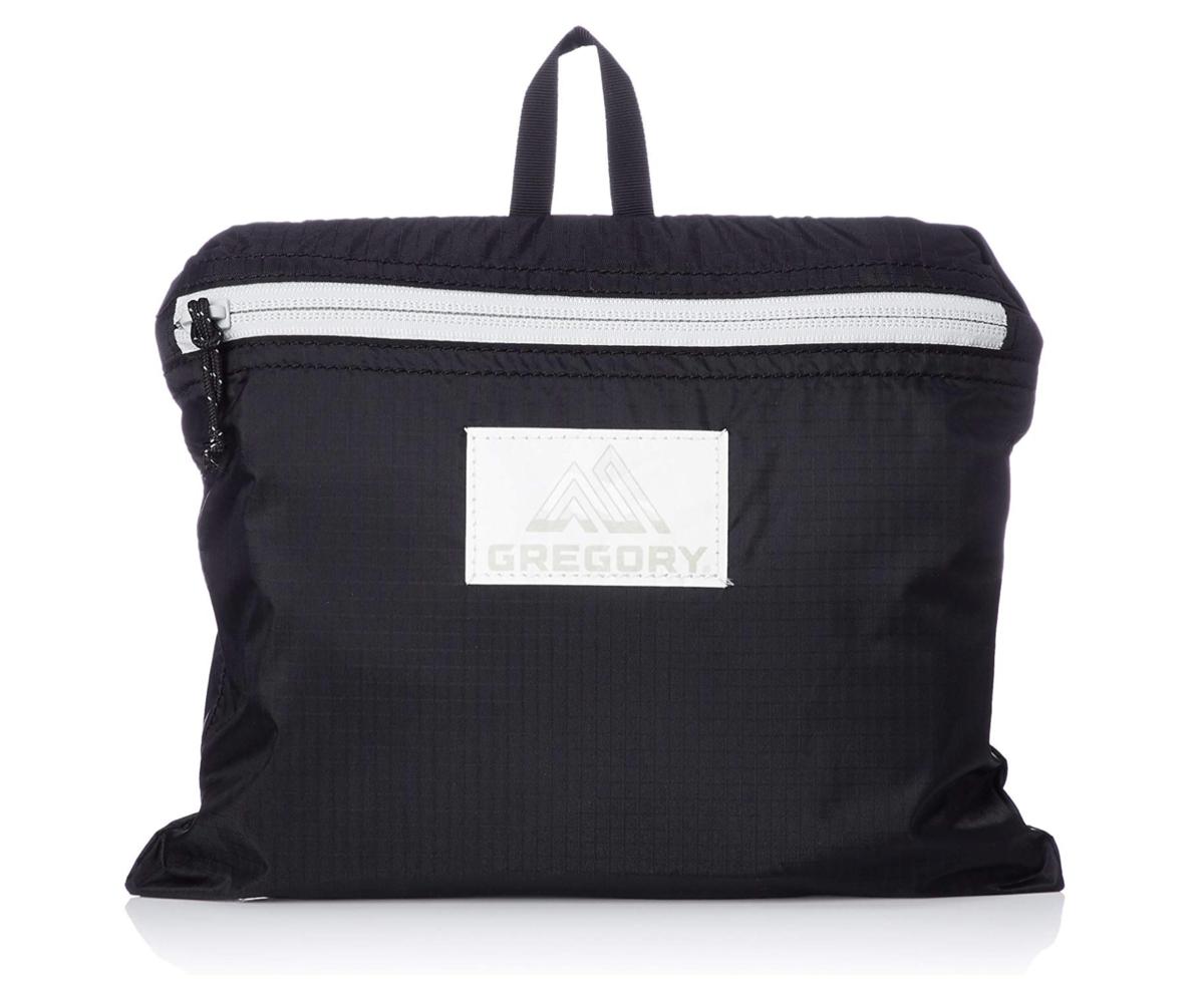 f:id:thebackpack:20191009184123p:plain