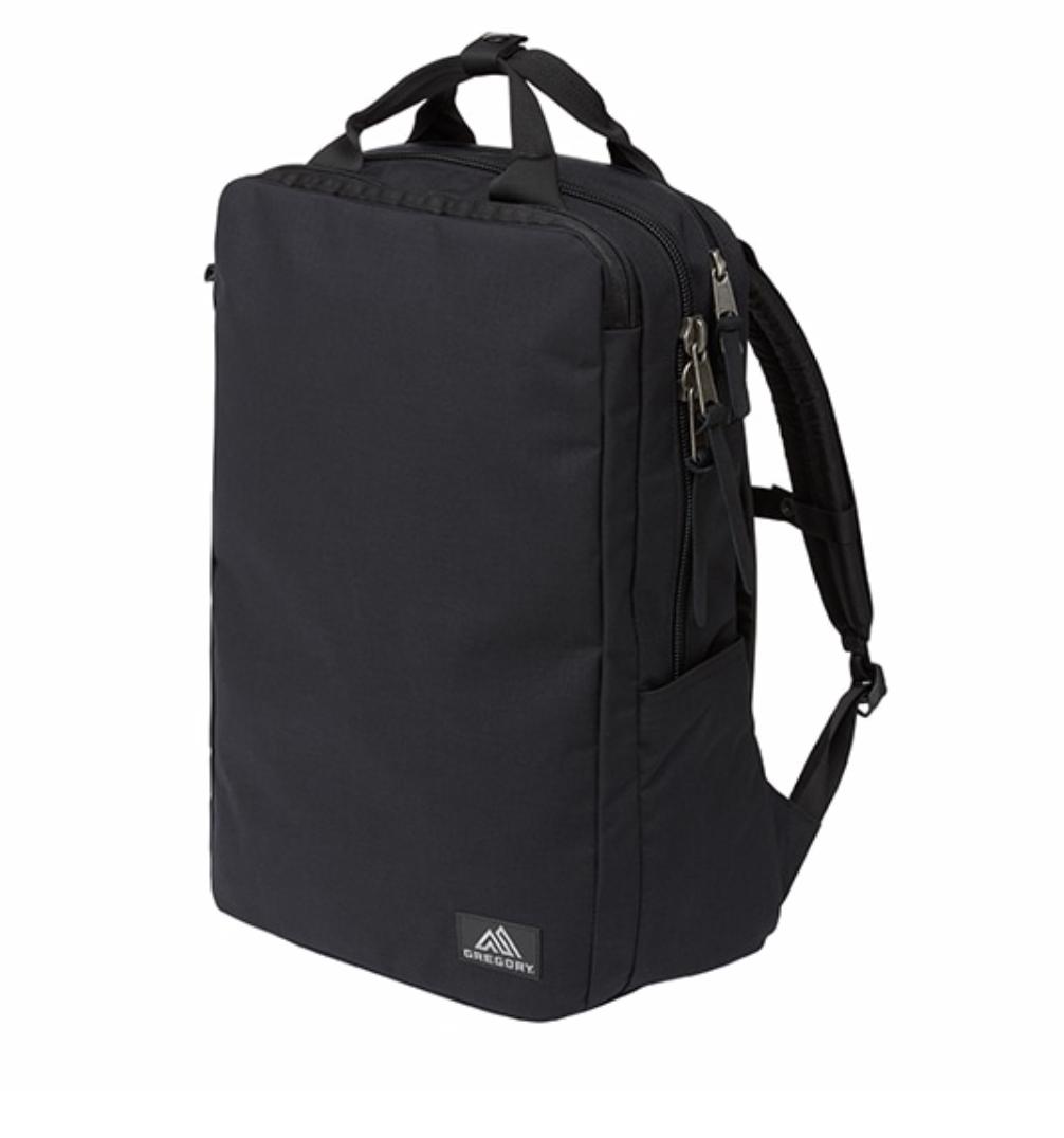 f:id:thebackpack:20191009201601p:plain