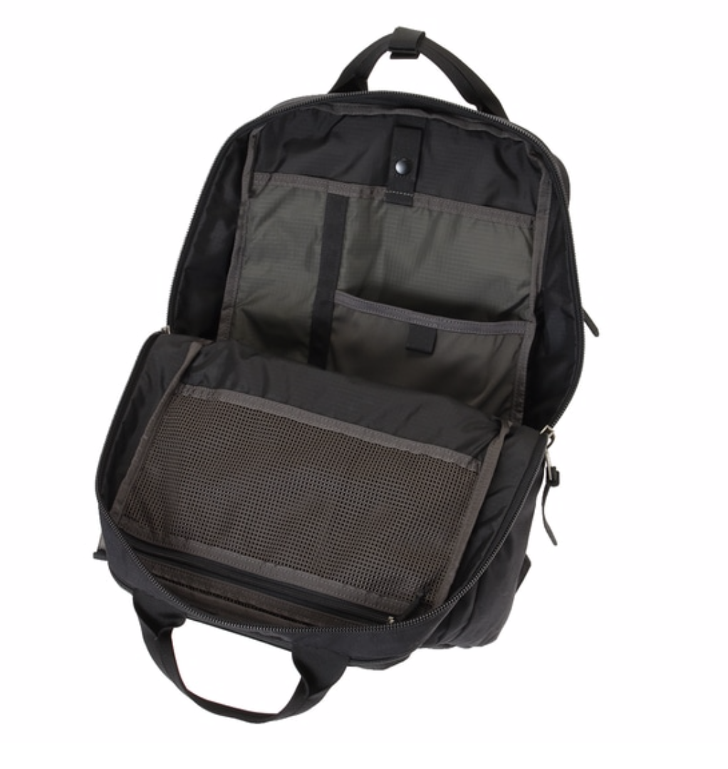 f:id:thebackpack:20191009201948p:plain