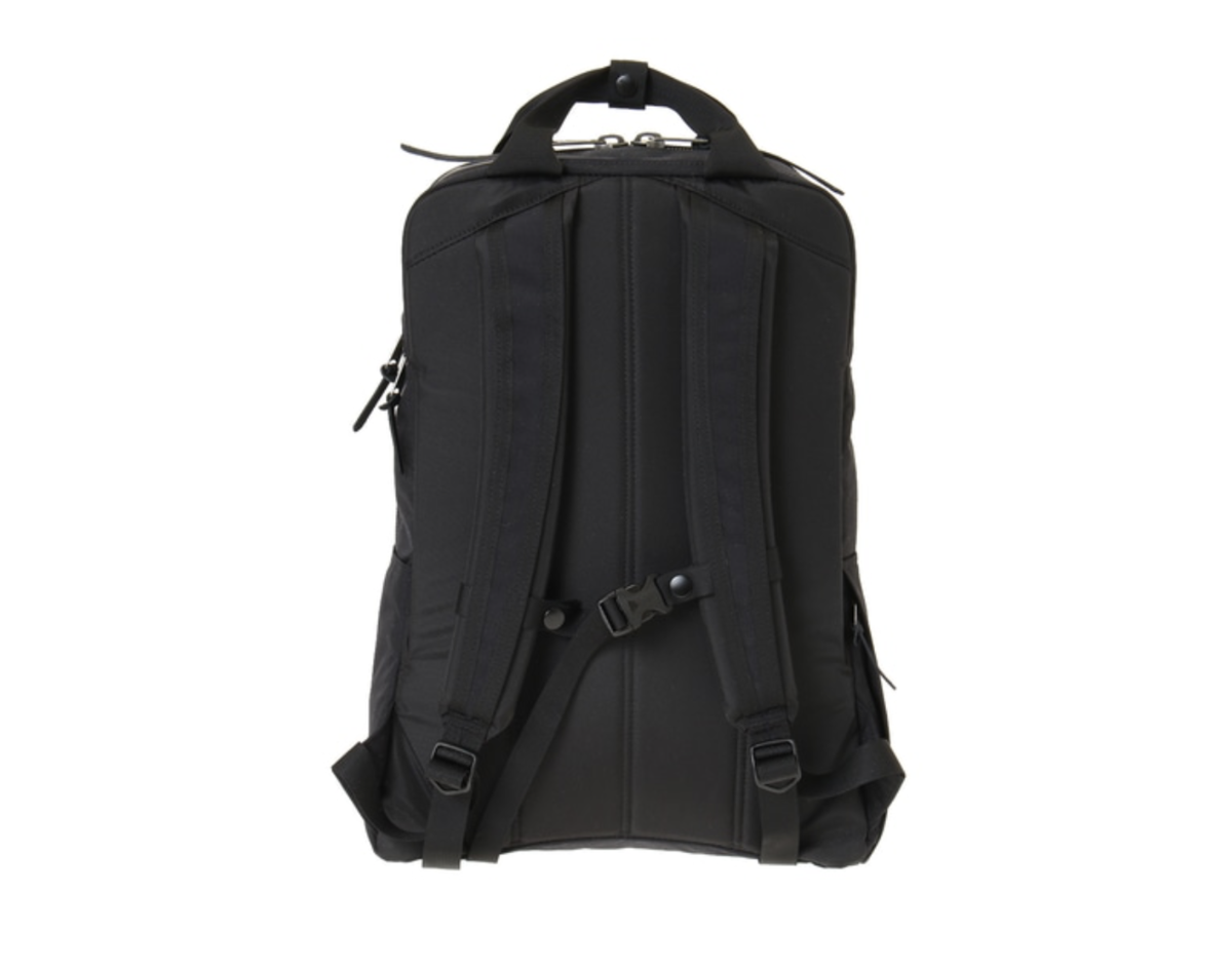 f:id:thebackpack:20191009202109p:plain