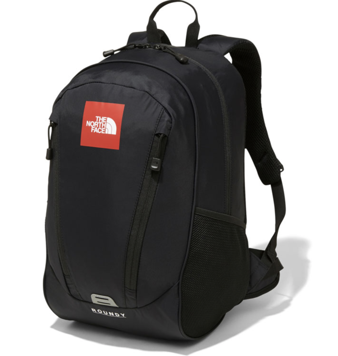 f:id:thebackpack:20191010185858p:plain
