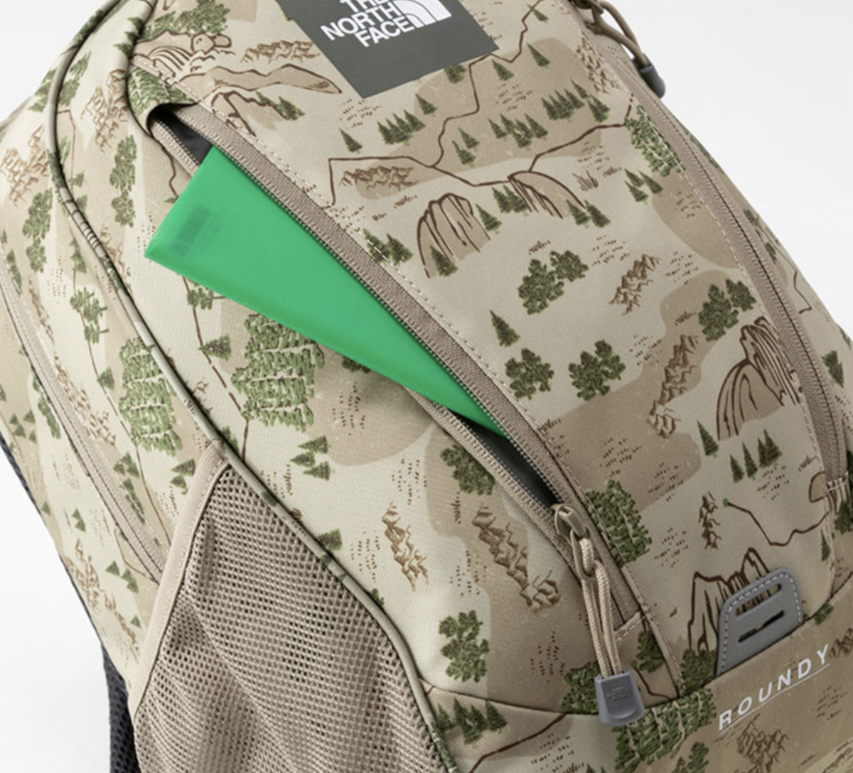 f:id:thebackpack:20191010190209p:plain
