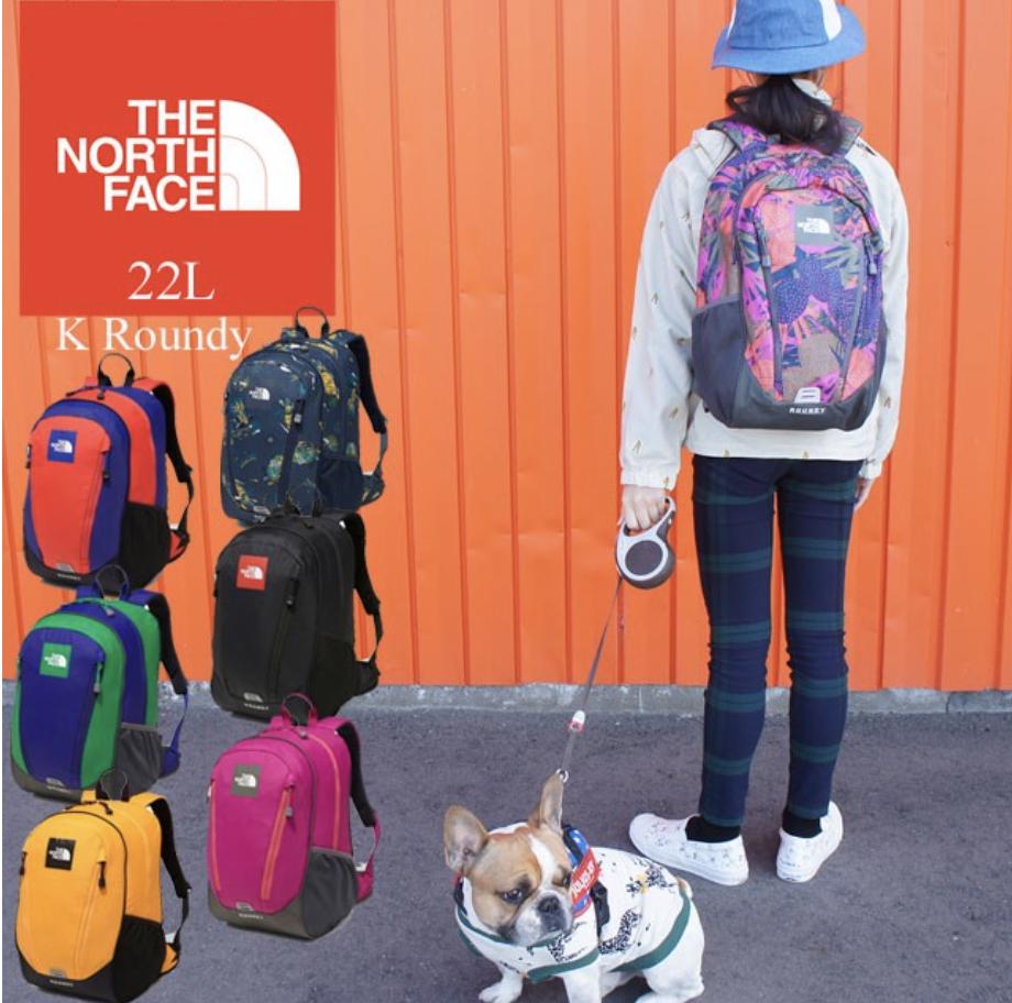 f:id:thebackpack:20191010190400p:plain