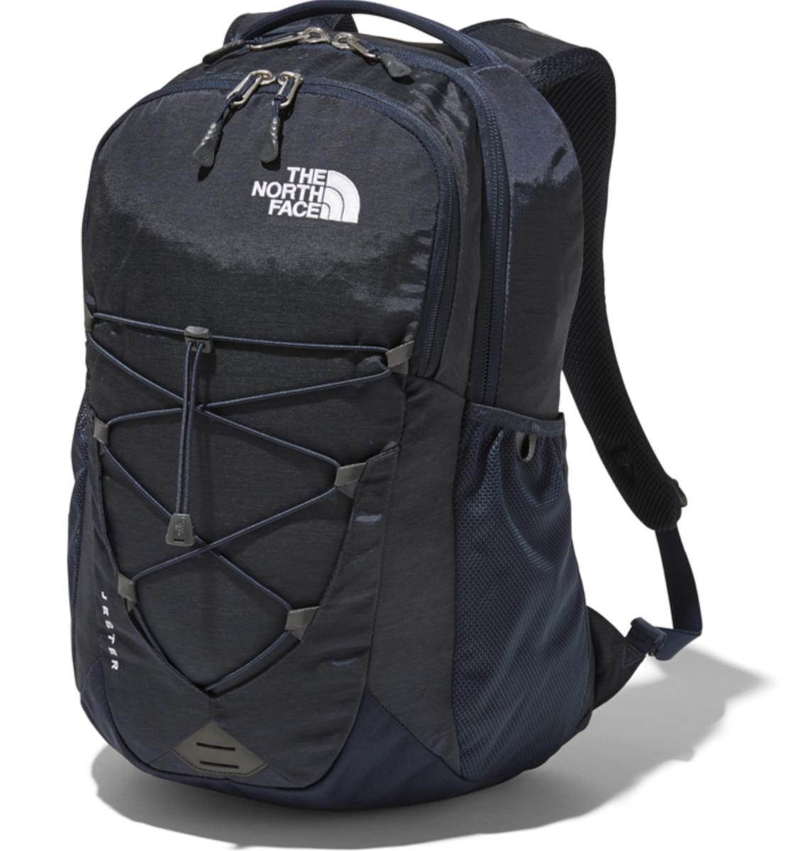 f:id:thebackpack:20191014111500p:plain
