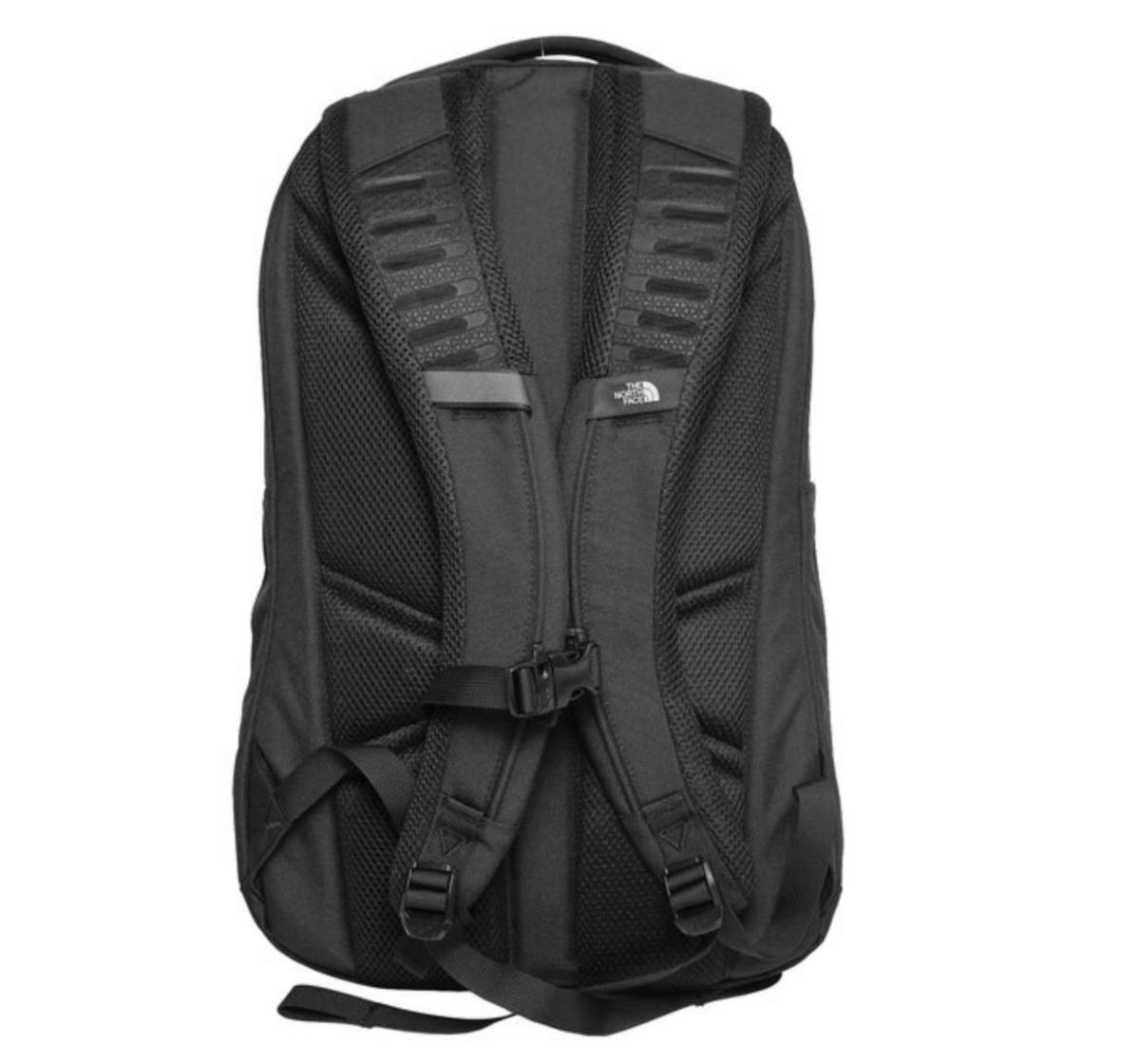 f:id:thebackpack:20191014111541p:plain
